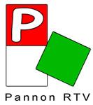 01_Pannon RTV copy