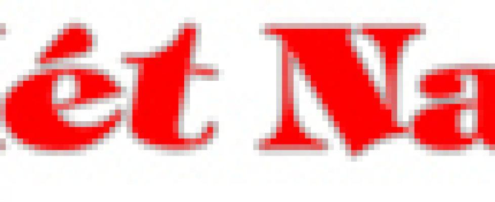 03_hetnap_logo_color2