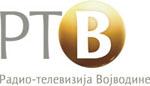 04_RTV copy