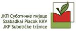 04_Suboticke_Pijace2