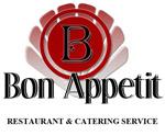 (English) Bon Apetit