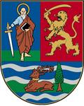06_Grb AP Vojvodine copy