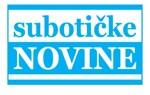 Subotičke Novine