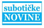 09_Suboticke_novine2