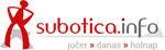10_Subotica_info copy