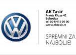 AK Tasic