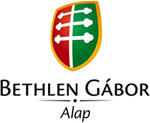 Bethlen Gábor Foundation