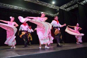 Bolivia_BFUCB-Interetno-2019-5