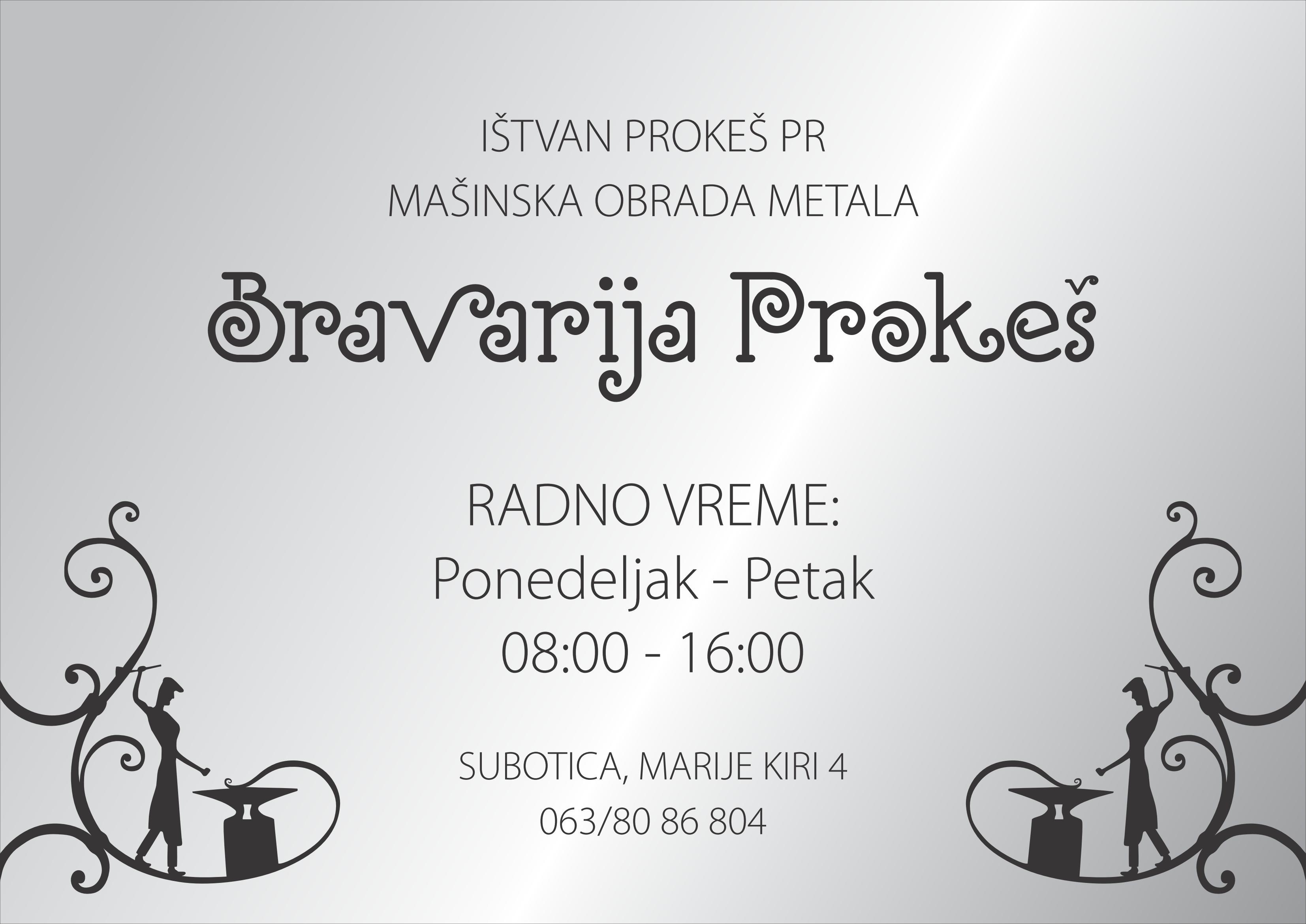 Bravarija Prokes 01