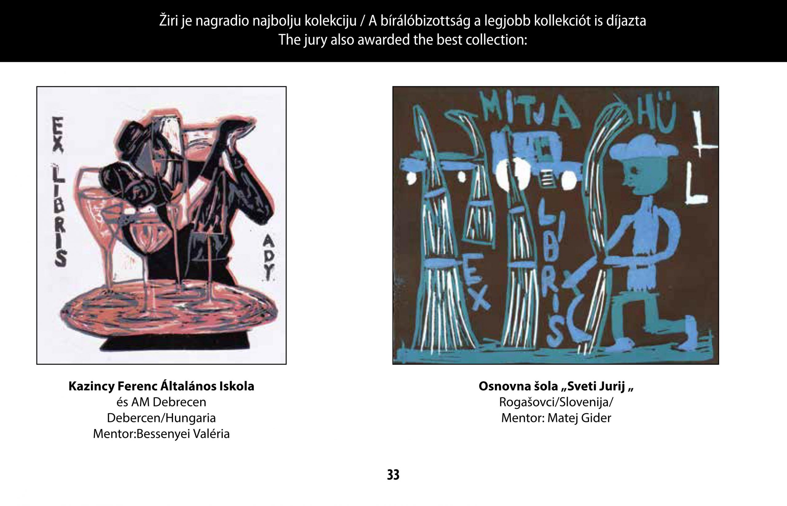 Ex Libris 2019 33