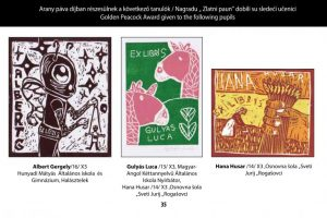 Ex Libris 2019 35