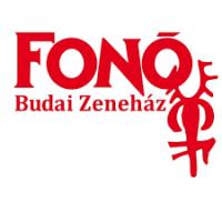 Fono BZ