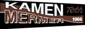 Kamen Mermer