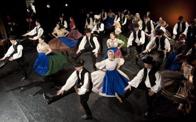 Kecskemet_Hungary2