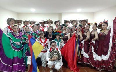 Kolumbia6