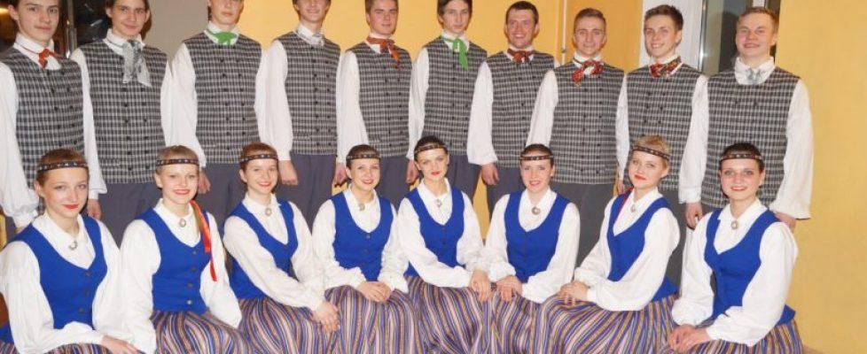 Latvia-Interetno-2017-04