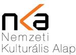 NKA_logo_2012_RGB copy