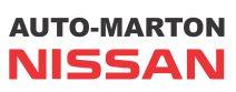 Nissan Auto-Marton