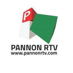 PannonRTV logo-11