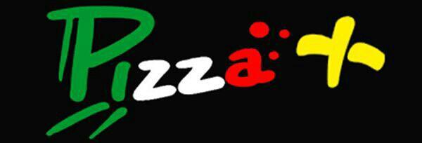 Pizza plus 1