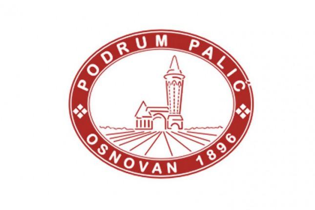 Podrum Palic
