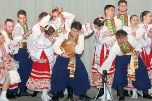 Russia_Tanok_ (12)