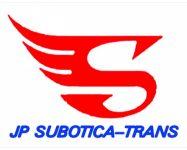 SU-trans