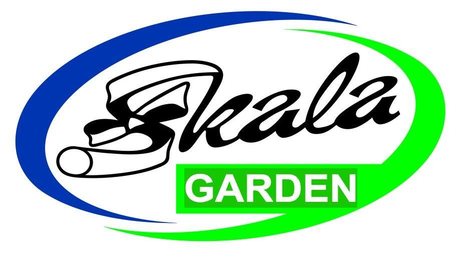 Skala Garden logo