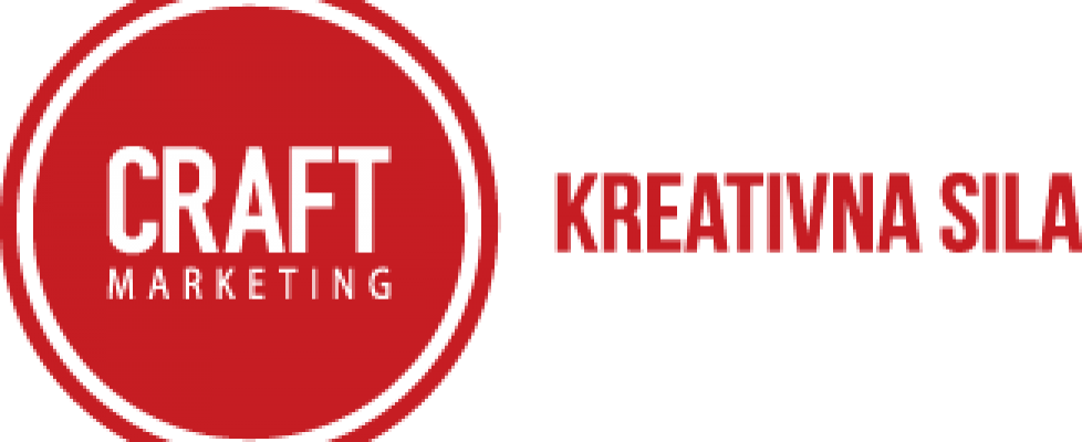 craft-marketing-logo