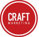 craft marketing logo copy2