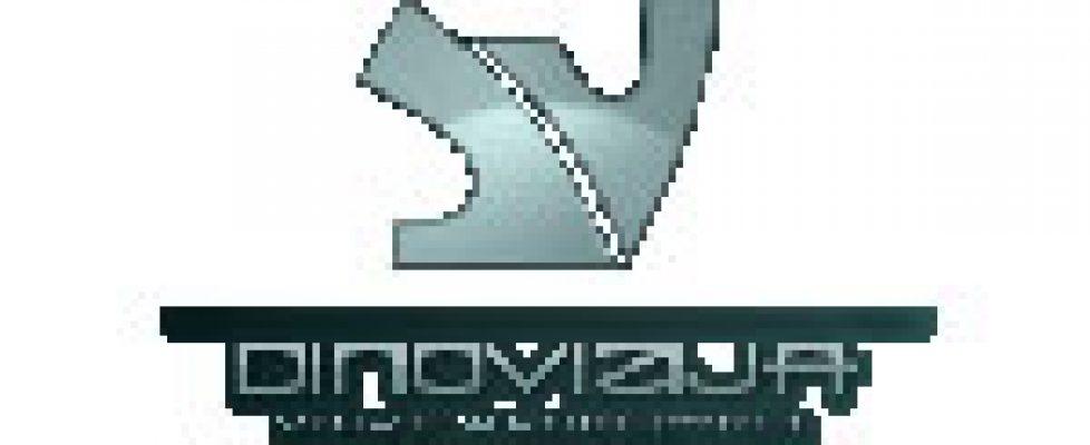 dinovizija copy