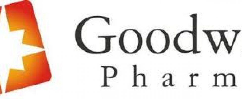 goodwill pharma