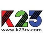 K23 TV
