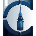 logo_tv_subotica