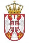 Republic Serbia