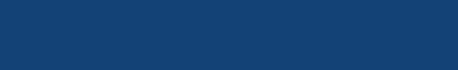 milenijum-osiguranje-logo