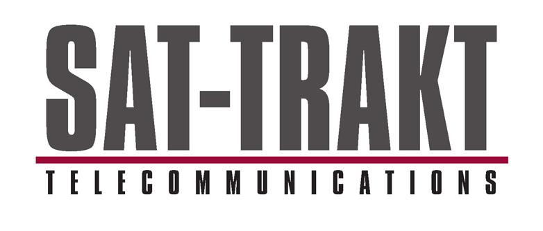 satrakt logo