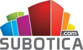 suboticacom-v3-whitebg