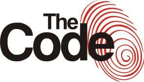 thumb419_Code_Logo