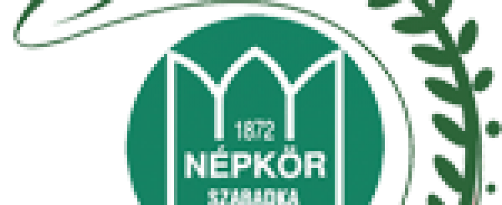 01_Nepkor_MMK tn