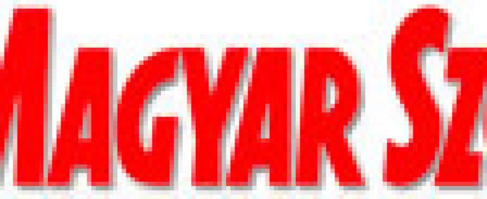 02_magyar_szo_logo