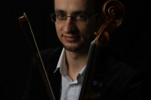 Csonka Ferenc es zenekara (3)