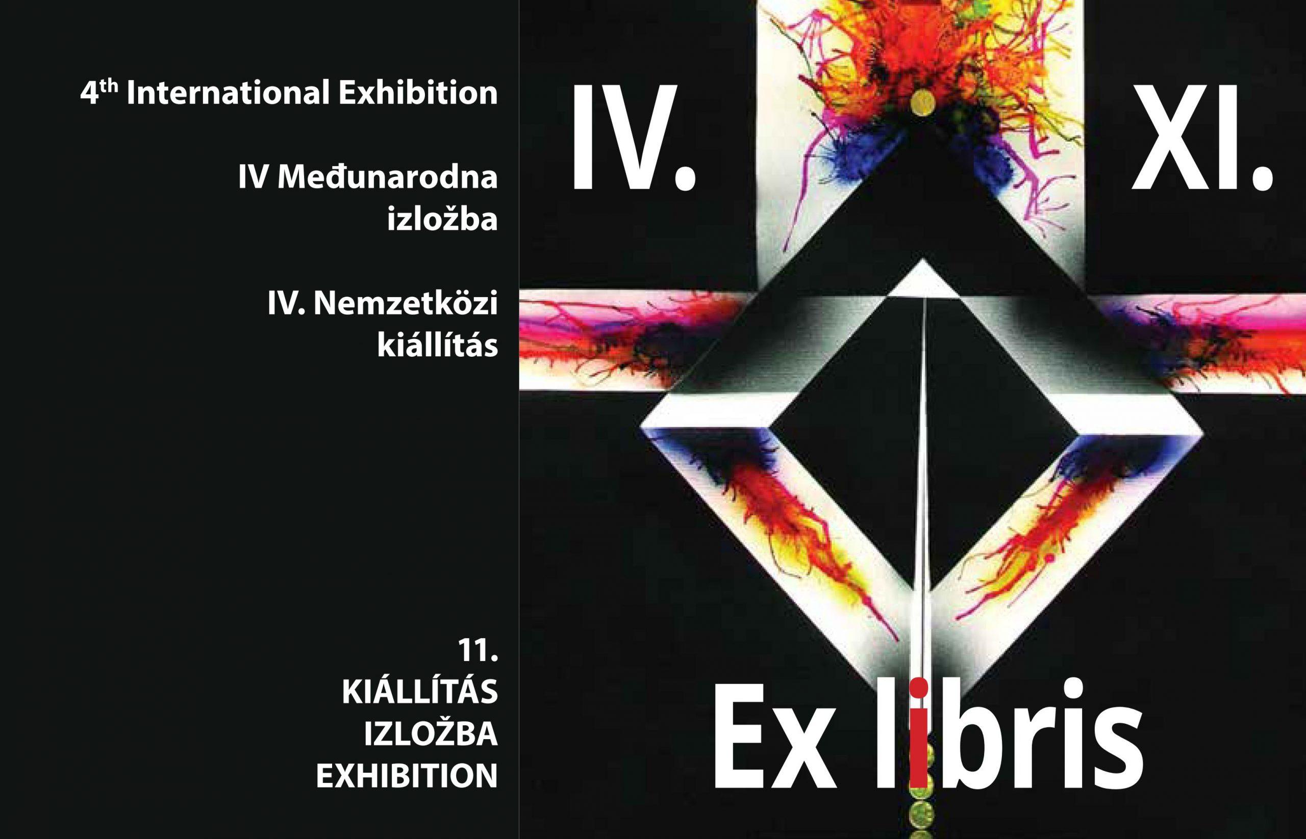 Ex Libris 2019 01