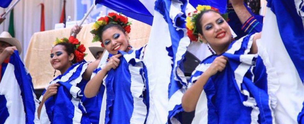 Interetno 2017 Honduras 03