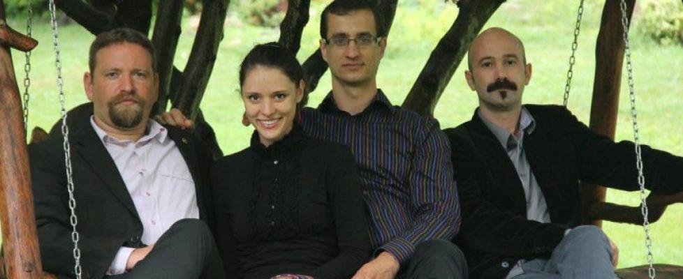 Interetno 2017 Szokos zenekar 03