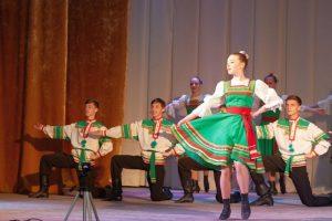 Russia_Tanok_ (20)