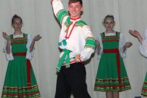Russia_Tanok_ (22)