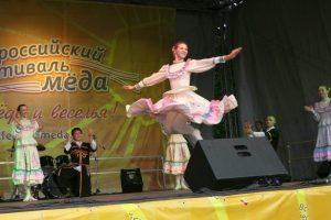 Russia_Tanok_ (29)
