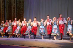 Russia_Tanok_ (7)