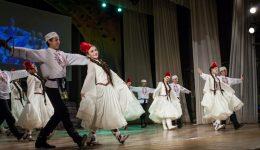 Tatar 11
